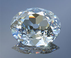 Diamond  [icon]